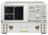 网络分析仪N5230C