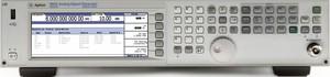 矢量信号发生器N5182A