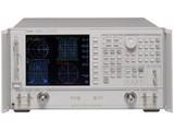 网络分析仪HP8720C