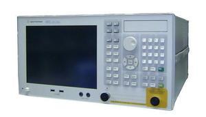 网络分析仪E5062A