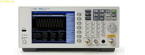 频谱仪N9320B