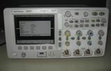 安捷伦DSO6054A示波器