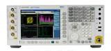 信号分析仪N9020A