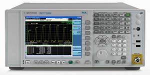 信号分析仪N9030A