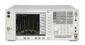 频谱分析仪E4440A